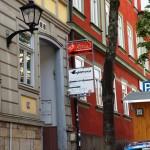 Haarmonie Ilmenau - Friseur- und Beautysalon